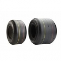 DURO GO KART TIRE   (REAR)